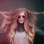 女子中学生必見!男子が好きなモテる女子の髪型ランキングTOP5