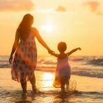 母子家庭で育った子供に共通する9つの特徴!リアルな特徴を解説