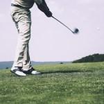 ゴルフが上手い人に共通する9つの特徴!こんな人はゴルフが上手い