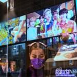 BTS 덕분에 맥도날드 글로벌 매출 '껑충'…41%↑