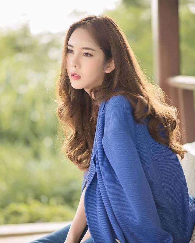 thai transgender