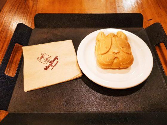 Mugbangi and Friends Cafe: Healing Wounds of Gunsan