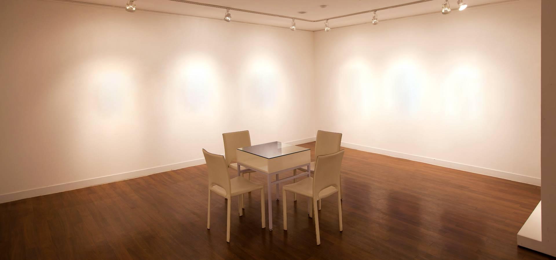Art Heaven: Seoul Best Contemporary Art galleries
