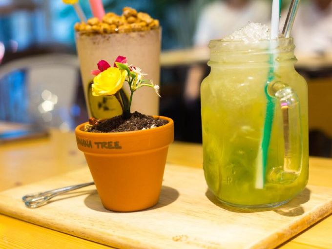 Top 3 Cafes in Seoul That Are A Must Try