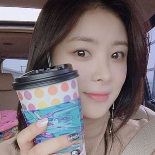 【韓流徒然日記】事故死したガールズグループ出身の28歳女優は? 韓国メディアの書き方から推察する