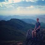 Gajisan - Yeongnam Alps
