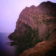 Seopji-co-ji Cove