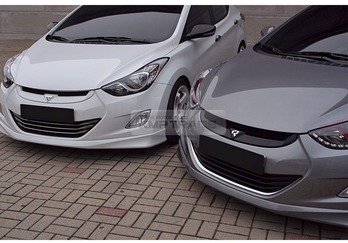 Front Radiator Hood Emblem Mesh Grille Cover For HYUNDAI