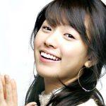韓国 人気女優 ハン・ヒョジュ プロフィール