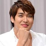韓国 人気俳優 チョン・ギョウン プロフィール 画像付