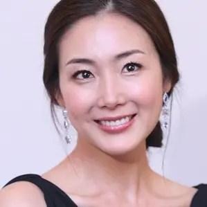 韓国-人気女優-チェ・ジウ-プロフィール