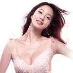 韓国 人気女優 ハン・イェスル プロフィール 画像付
