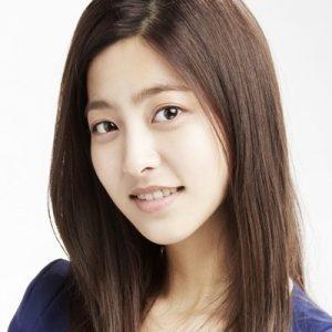韓国 人気女優 パク・セヨン プロフィール 画像付