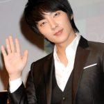 韓国 人気俳優 イ・ジュンギ プロフィール 画像付