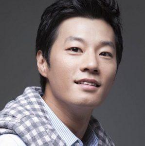 韓国 人気俳優 イ・チョンヒ プロフィール 画像付