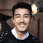 韓国俳優 チャ・スンウォン プロフィール