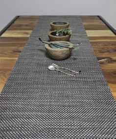 Interior Fabrics-1