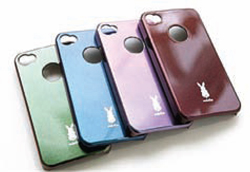 Smartphone case-2