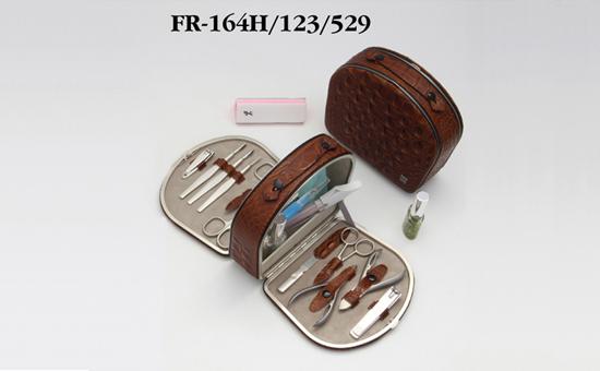 FR-164H-123-529E