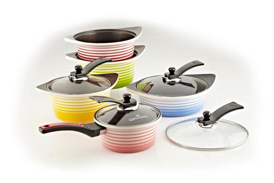 3D Ceramic coating pots(HC)