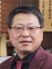 President Jo Jae-we
