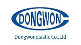 dongwonplastic-logo