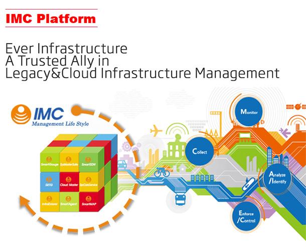 IMC-Platform
