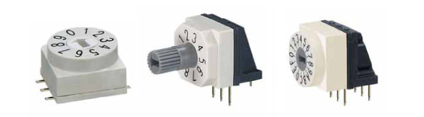 Rotary-Dip-Switch_1