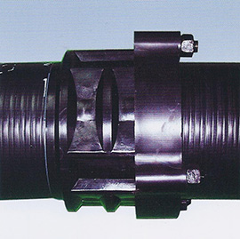 ukp-type-sewer-pipe