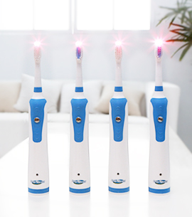 Procare-LED-Electric-Toothbrush