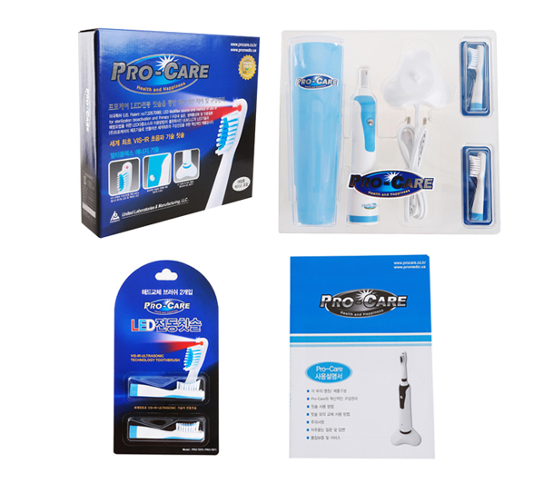 Procare-LED-Electric-Toothbrush_1