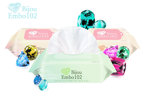 Bijou-Embo-102