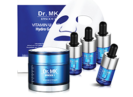 Cosmeceutical-Products