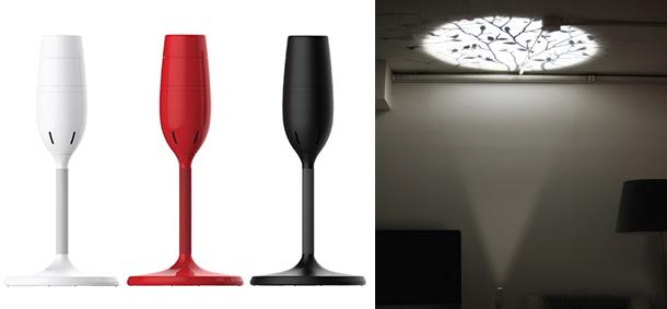 LED-Image-Light_1