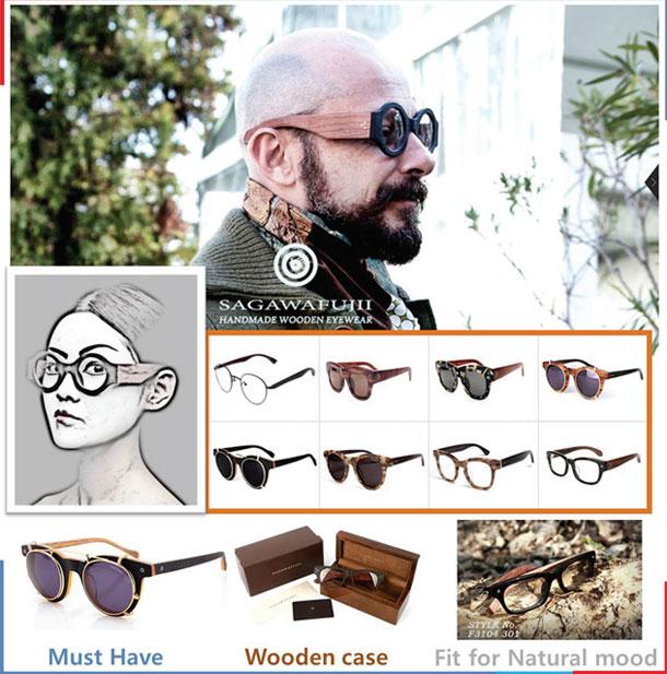 SAGAWAFUJII-Eyewear
