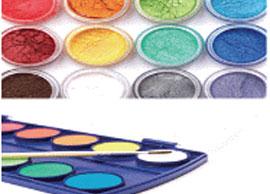 Permanent-Makeup-Pigment-Color-Tattoo-Ink