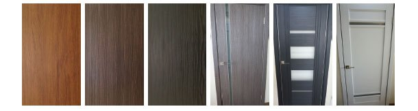 deco-pp-polypropylene-decorative-film