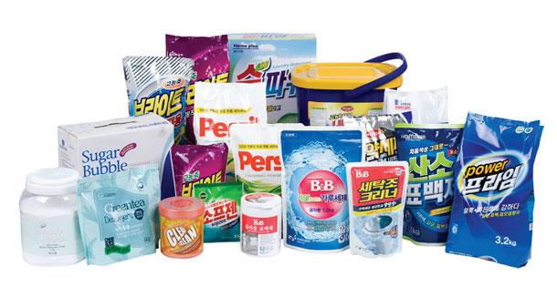 Eco-friendly-Non-fluorescent-Laundry-Detergen_1t