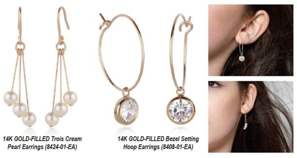 Gold-filled-Fashion-JewelryV