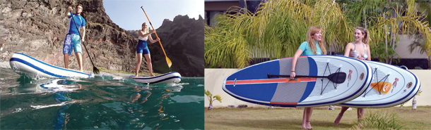 Inflatable-Stand-Up-Paddle-Boards-(I-SUP)