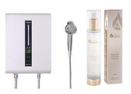 ion-water-shower-mist-containing-colloidal-gold