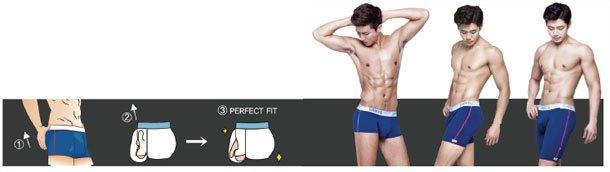 men_s-automatic-separation-underpants