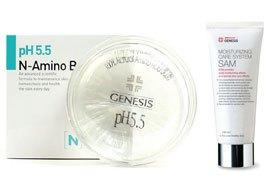 soap-moisturizer