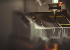 Small-5-Axis-Machining-Center