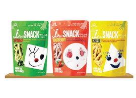 Organic-Snacks-for-Children