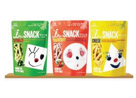 Organic-Snacks-for-Children