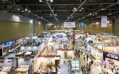 Korea International Furniture & Interior Fair