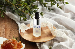 Ampoule & Hydrating Cream