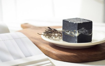 Natural Handmade Soap & Cosmetics