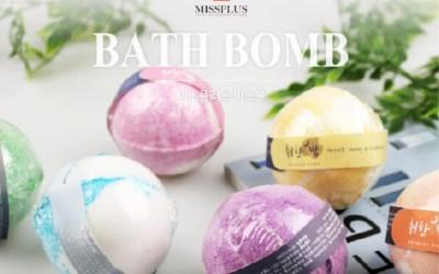 Bath Preparation